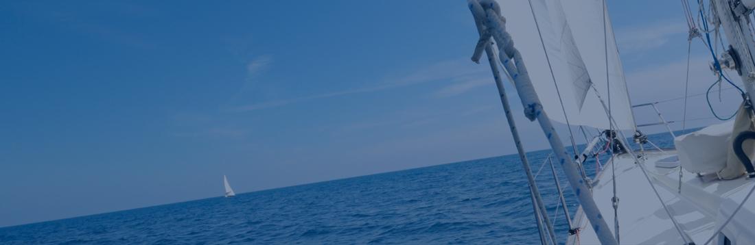 malta-yachting-3