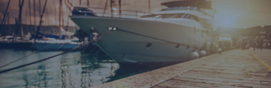 malta-yachting2-1