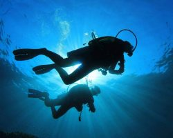 Deep-Diver-Training-Course-Phuket-Dive-Tours